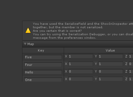 Tutorials | Learn how to improve your workflow in Unity